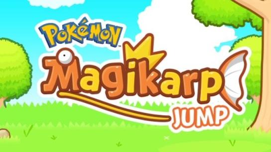 magikarp-jump-997020