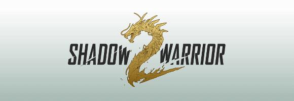 shadow-warrior-2-banner