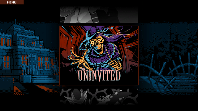 the-uninvited_8a59.640