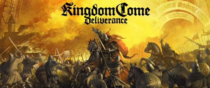 kingdom-come-deliverance-preview-01-header-1081398
